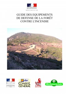 2013-guide-equipements-dfci-var_1