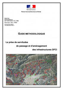 2014-guide-servitudes-dfci-bdr_1