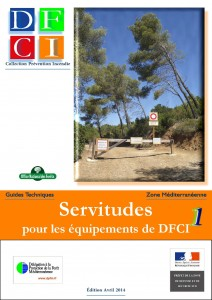 2014-guide-servitudes-dfci-entente_1