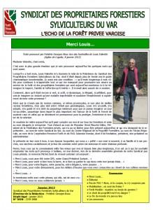 EDFV 2013 01