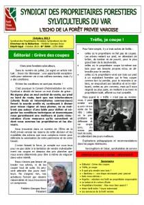 EDFV 2013 10