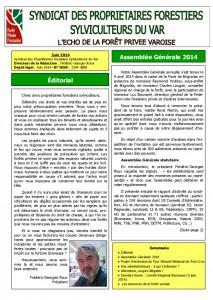 EDFV 2014 06