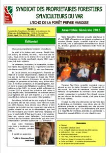 EDFV 2015 05