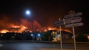 Incendie 2016 03