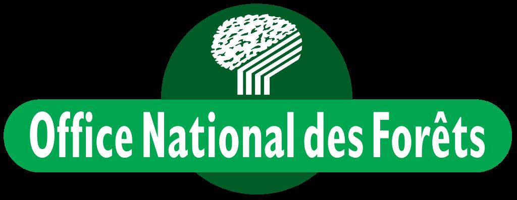 """Résultat de recherche d'images pour """"logo onf"""""""