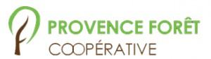 Logo Provence Forêt