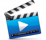 symbole-video