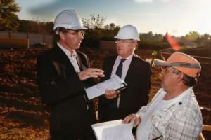 Contrôle inspection du travail