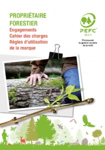 PEFC Forestiers