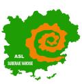 lLogo ASL Suberaie Varoise