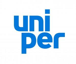 Logo Uniper