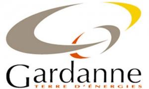 Logo-gardanne
