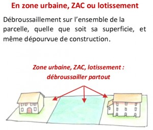 old-zone-urbaine