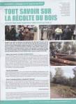 FdF-2017-603-p11-Gautier