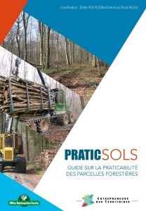 2017 12 13 - Guide Praticsols_01