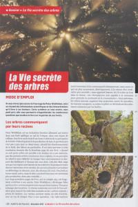 FdF 2017-609 p 22 Vie secrète