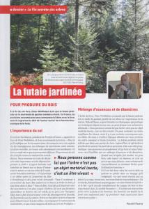 FdF 2017-609 p 31 Vie secrète