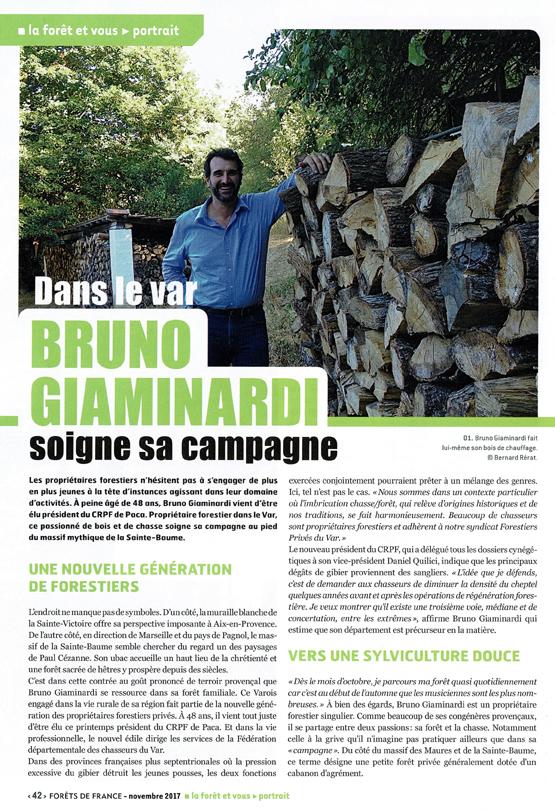 FdF Bruno Giaminardi 1